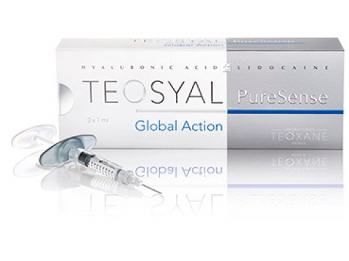 TEOSYAL PureSense GLOBAL AC...