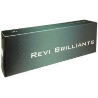 REVI BRILLIANTS 2 ml
