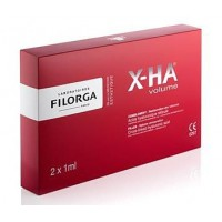 Filorga X-HA Volume